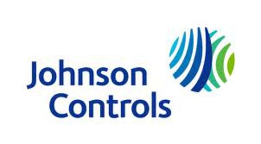 Acuerdo en Johnson Controls