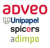 Venta ADVEO-UNIPAPEL
