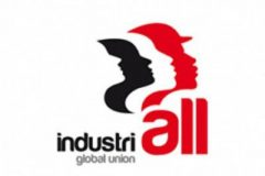 Decisiones adoptadas durante el segundo Congreso de IndustriALL Global Union